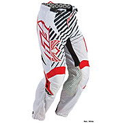 Fly Racing Kinetic Mesh RS Pants